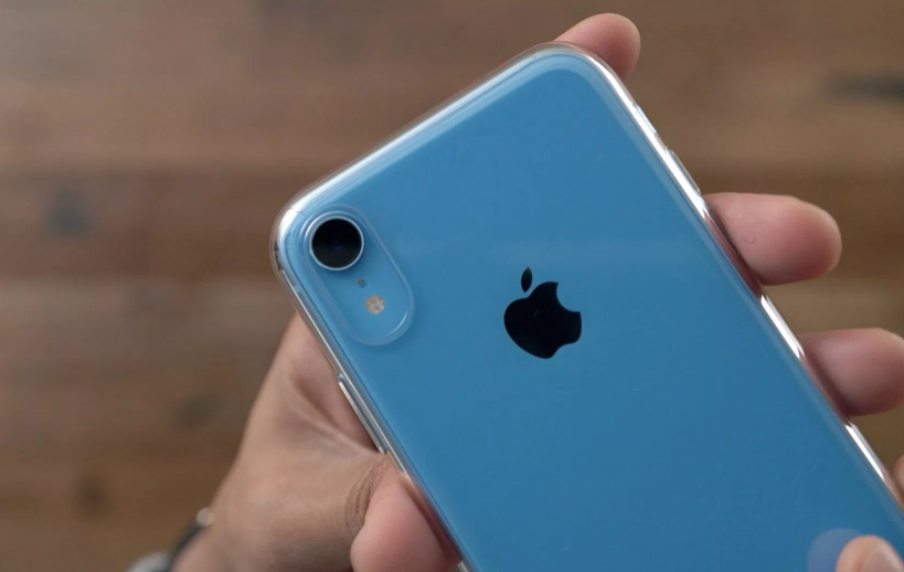 Is the iPhone XR Clear Case Worth the Premium Price?