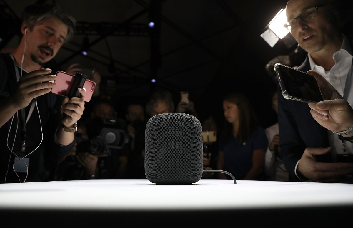 The 10 Biggest Apple Disappointments of 2018