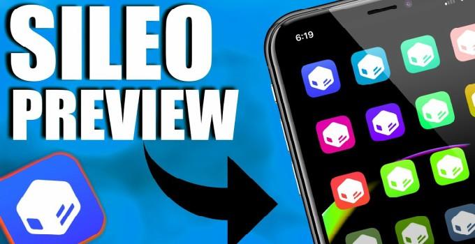 Download Sileo Cydia alternative for iOS 11.0-11.4 Beta 3