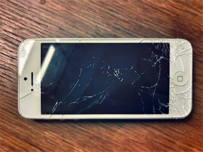 How to Make your Old iPhone Last Longer?