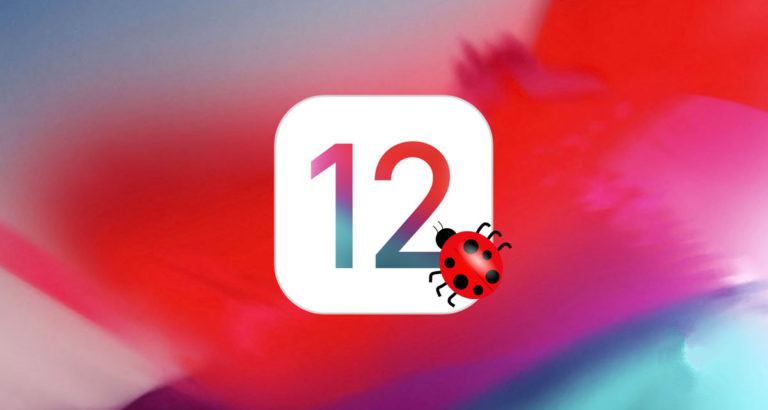 New iOS 12.1.2 Jailbreak Exploit could Arrive as Soon as Apple Patches iOS 12.1.3