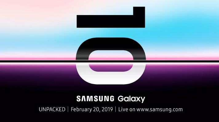 Apple and Samsung steal CES 2019