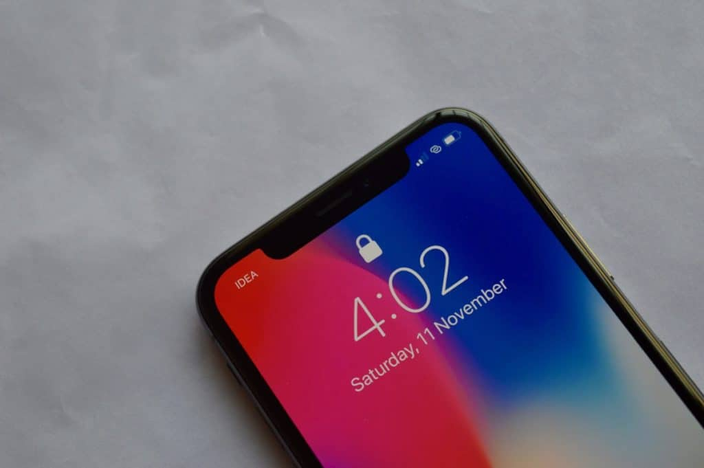 How to Fix Face ID Problems on iPhone XS, iPhone XS Max, and iPhone XR?