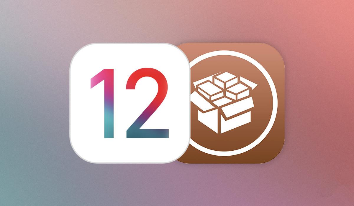 Chinese Security Researcher Shows off an iOS 12.1.2 Exploit Raising Hopes of an iOS 12 Jailbreak
