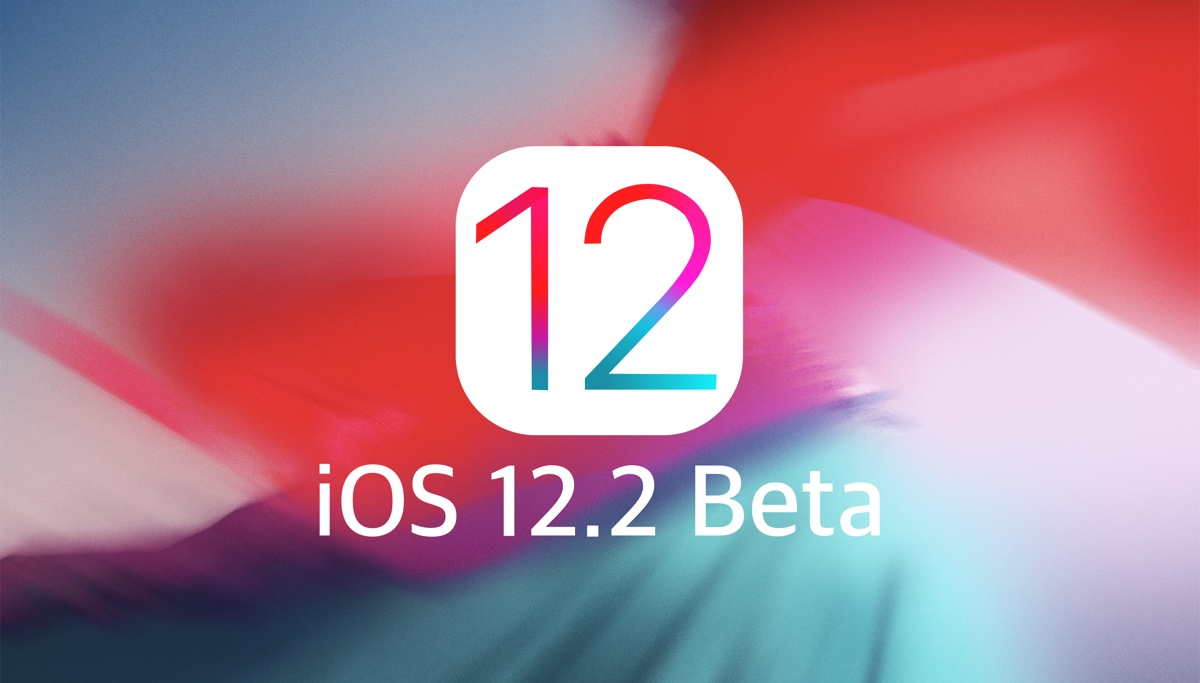 You can Upgrade to First Beta of iOS 12.2 on 3uTools