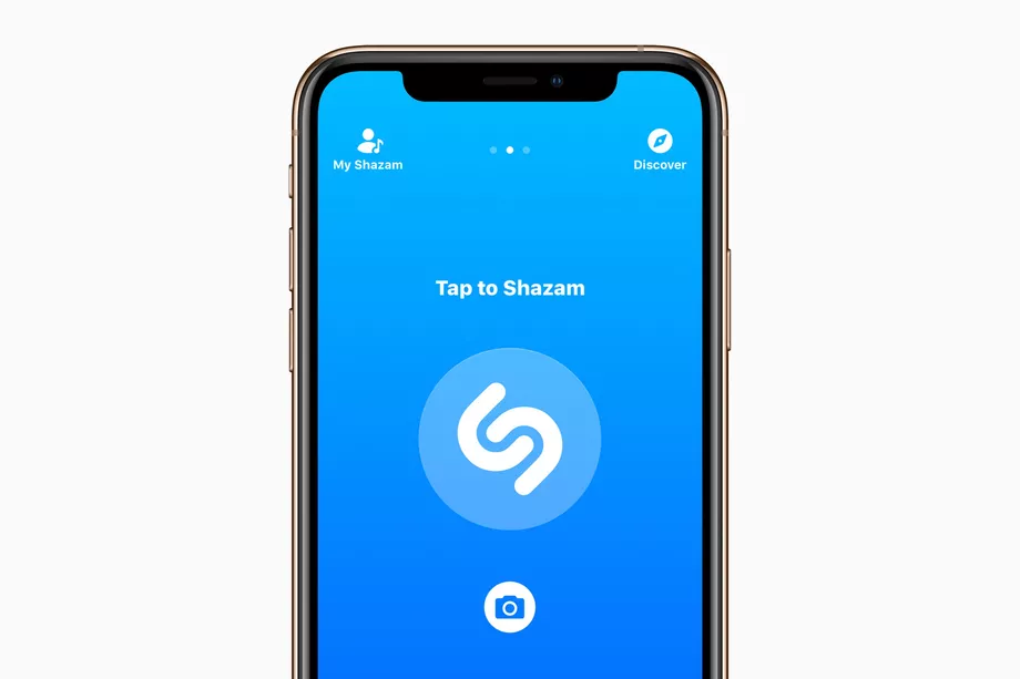 Apple is Offering an Extended Apple Music Trial During the Grammys for Shazam Users