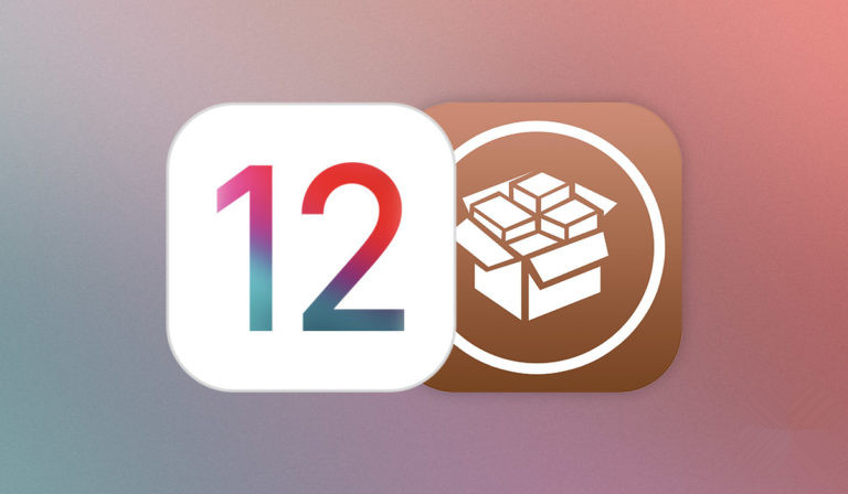 iOS 12 – iOS 12.1.2 Compatible Jailbreak Tweaks