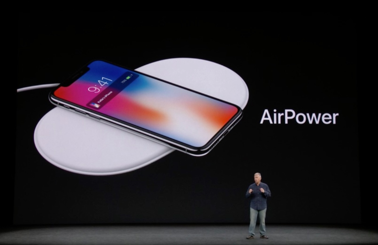 "AirPower Launching This Spring at $150 With ""Exclusive"" Features With iOS 13"