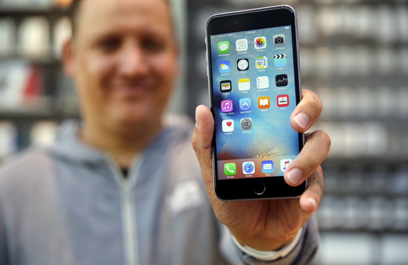 How to Clear the Cache on your iPhone and Make it Run Faster?