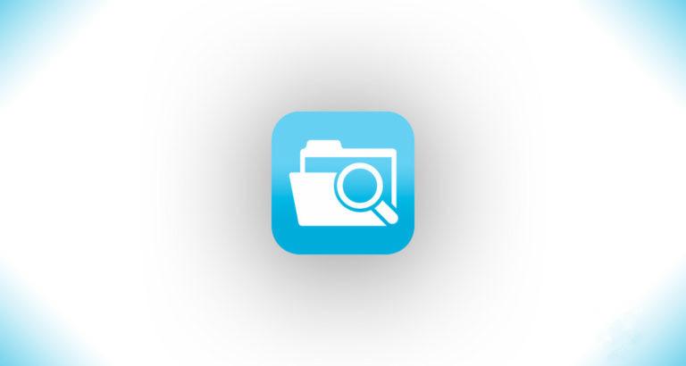 Filza for iOS 12 / 12 1 2 RootlessJB Jailbreak Released