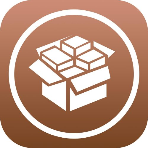 Pwn20wnd: Jailbreak Tweaks Under Cydia Substrate Now Working on iOS 12