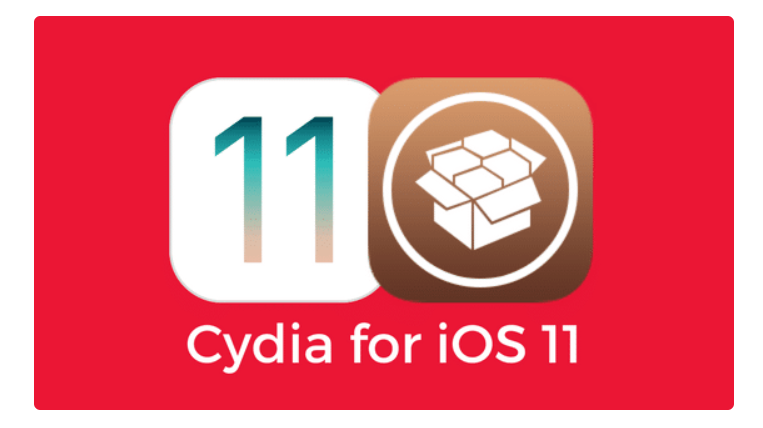 iOS 11- iOS 11.4.1 Compatible Jailbreak Tweaks on Cydia