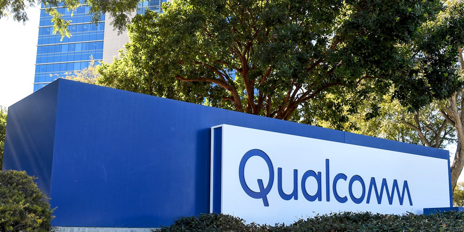 Former Apple Engineer Says he Doesn't Claim to be a Co-inventor of the Tech Qualcomm Patented