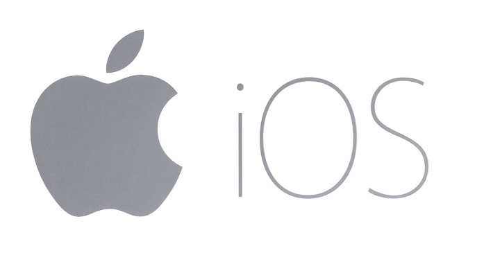 Survey Says, Apple's iOS Dominates Over Android in 36 out of 50 States