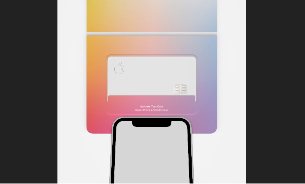Apple Card Activation Video Discovered in Latest iOS 12.3 Beta