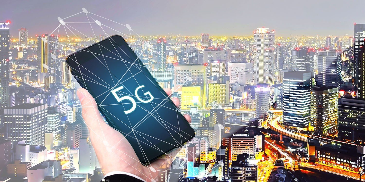 Apple to Use Qualcomm's 5G Modems Starting with the 2020 iPhones