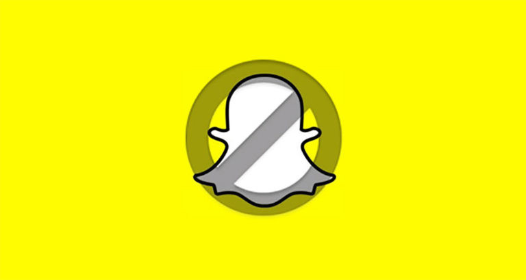 Snapchat is Now Banning All Accounts Running on Jailbroken iOS 12 Devices