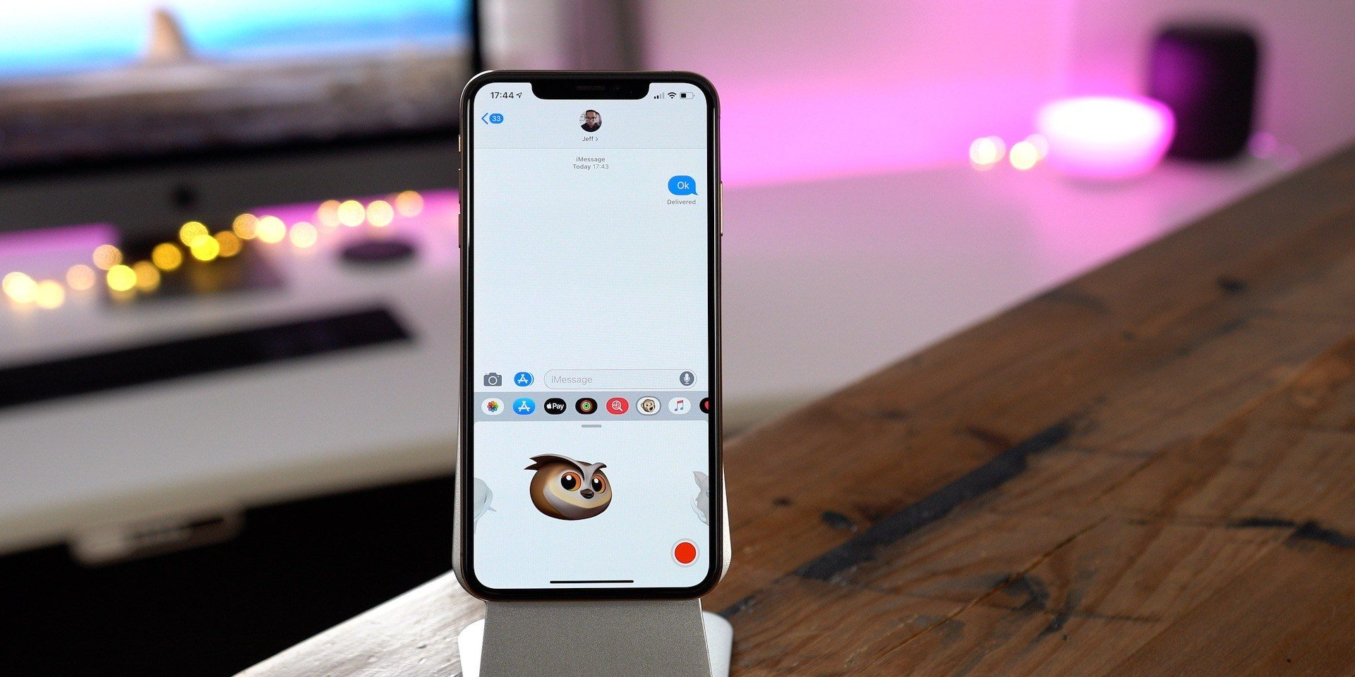 Apple Releasing Fourth Ios 12.4 Developer Beta Today