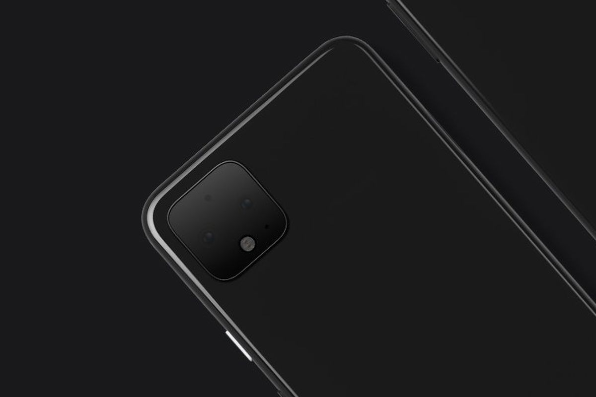 Apple Is Ushering in an Era of Ugly Square Cameras