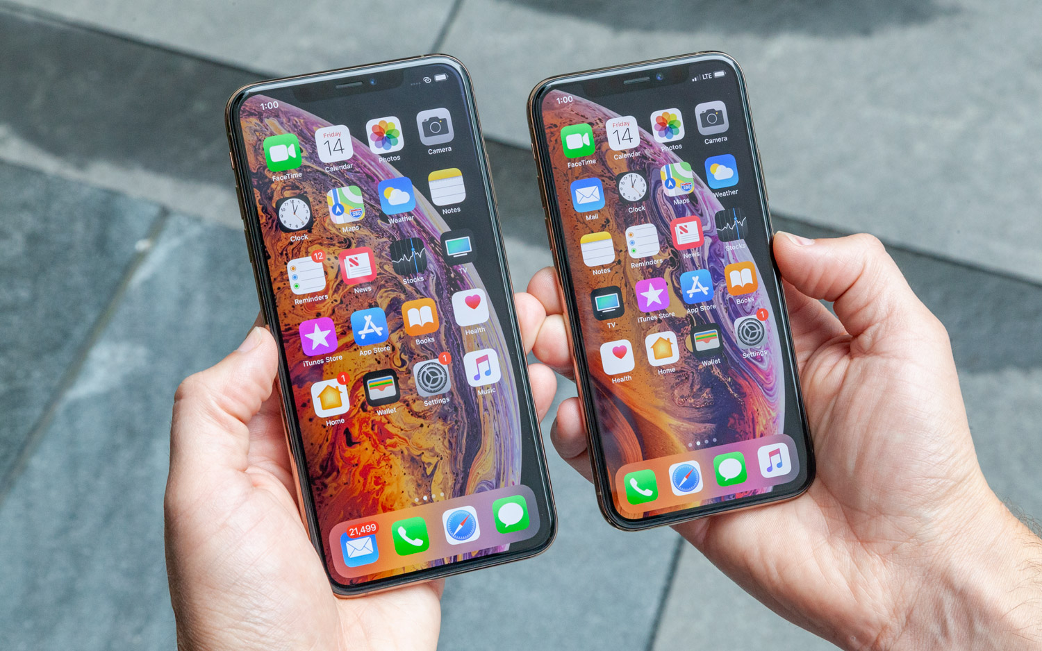 Major iPhone 11 Feature Tipped By iOS 13 Beta
