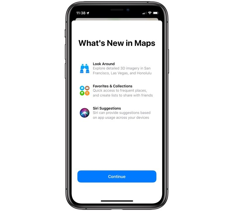 Everything New in iOS 13 Beta 2