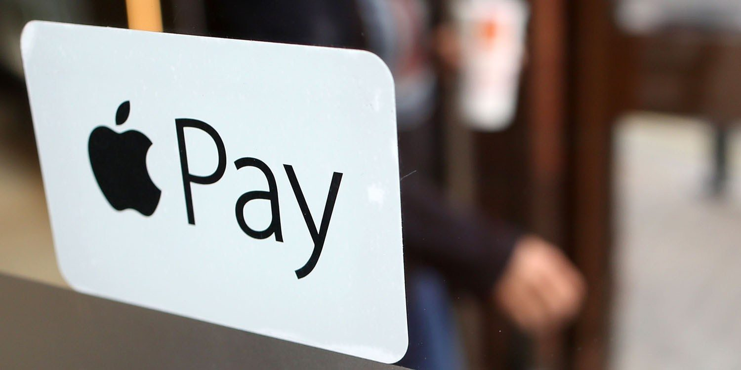 Apple Pay Rumored to Launch in Slovakia Next Week With Support From Four Banks