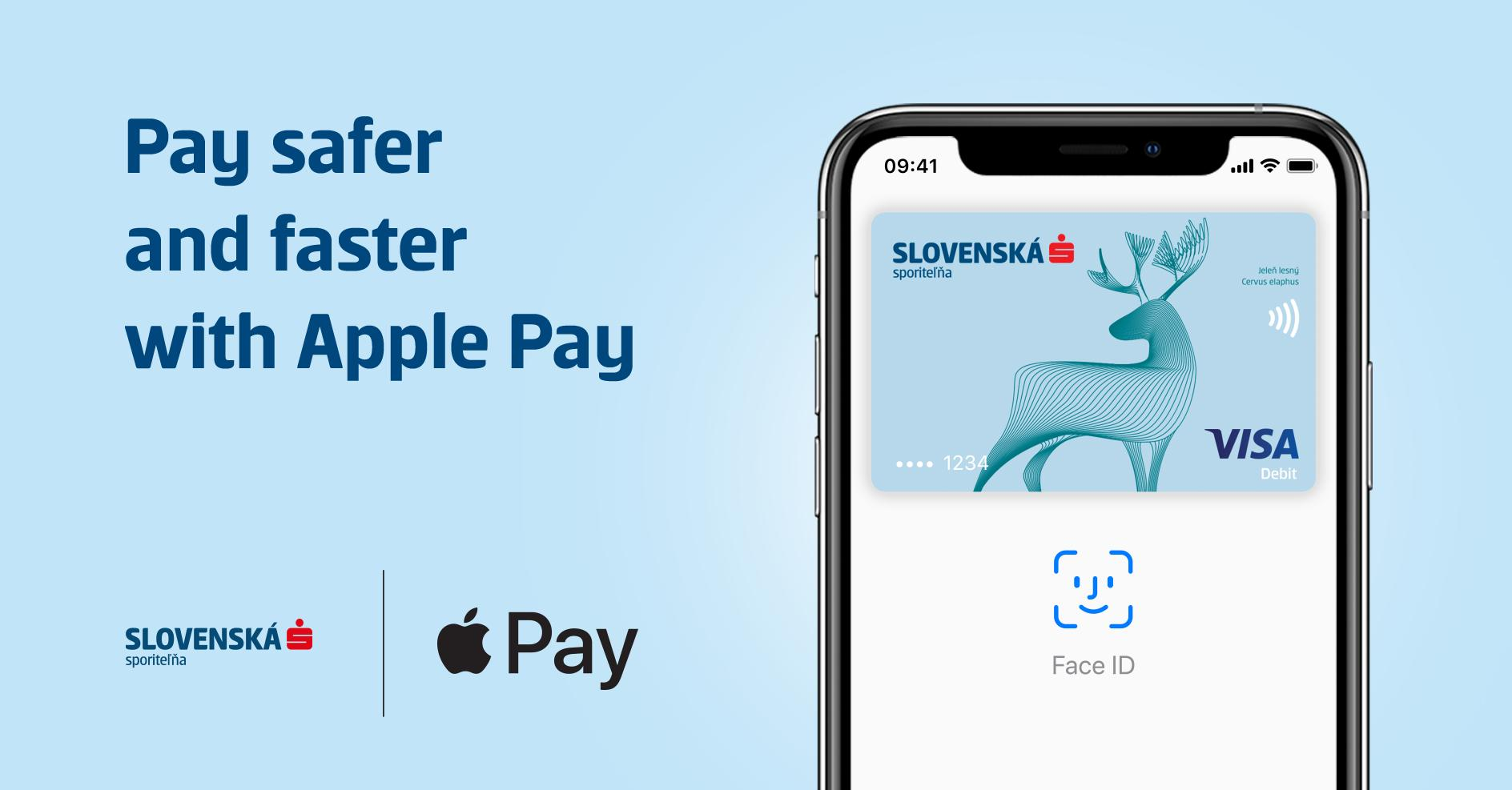 Apple Pay Launches in 13 More European Countries, Sparkassen and Volksbanken in Germany Later