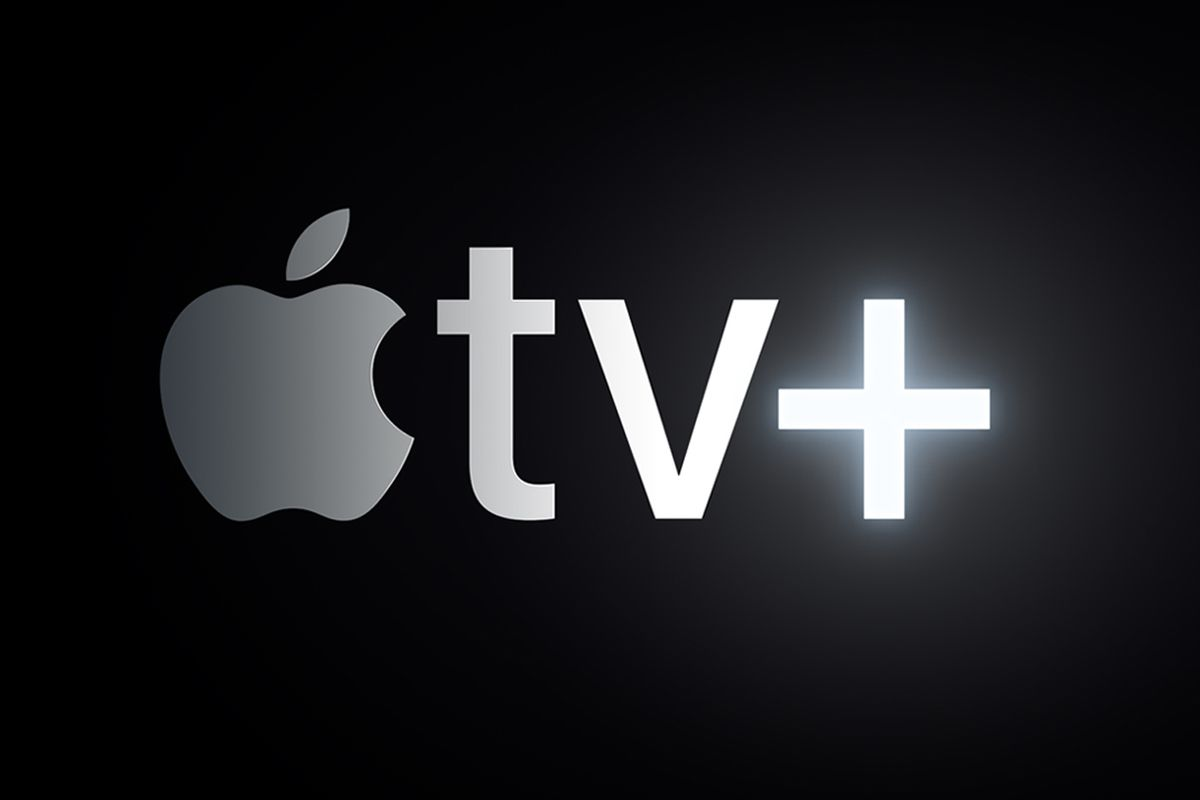 Apple Focuses on Quality over Quantity for Its TV Shows
