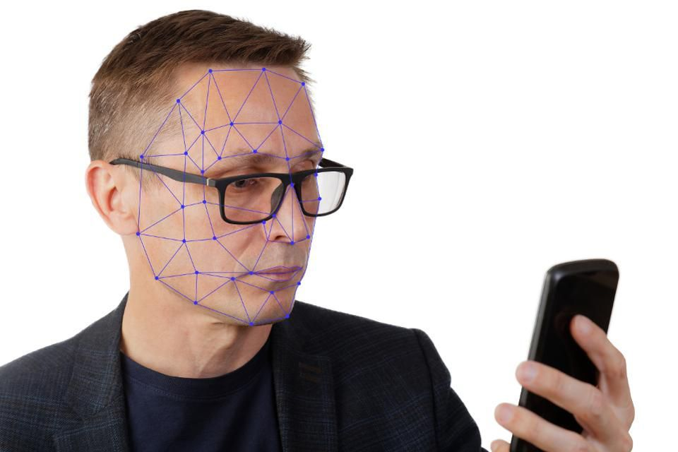 Why Apple Is Wrong To Drop Face ID