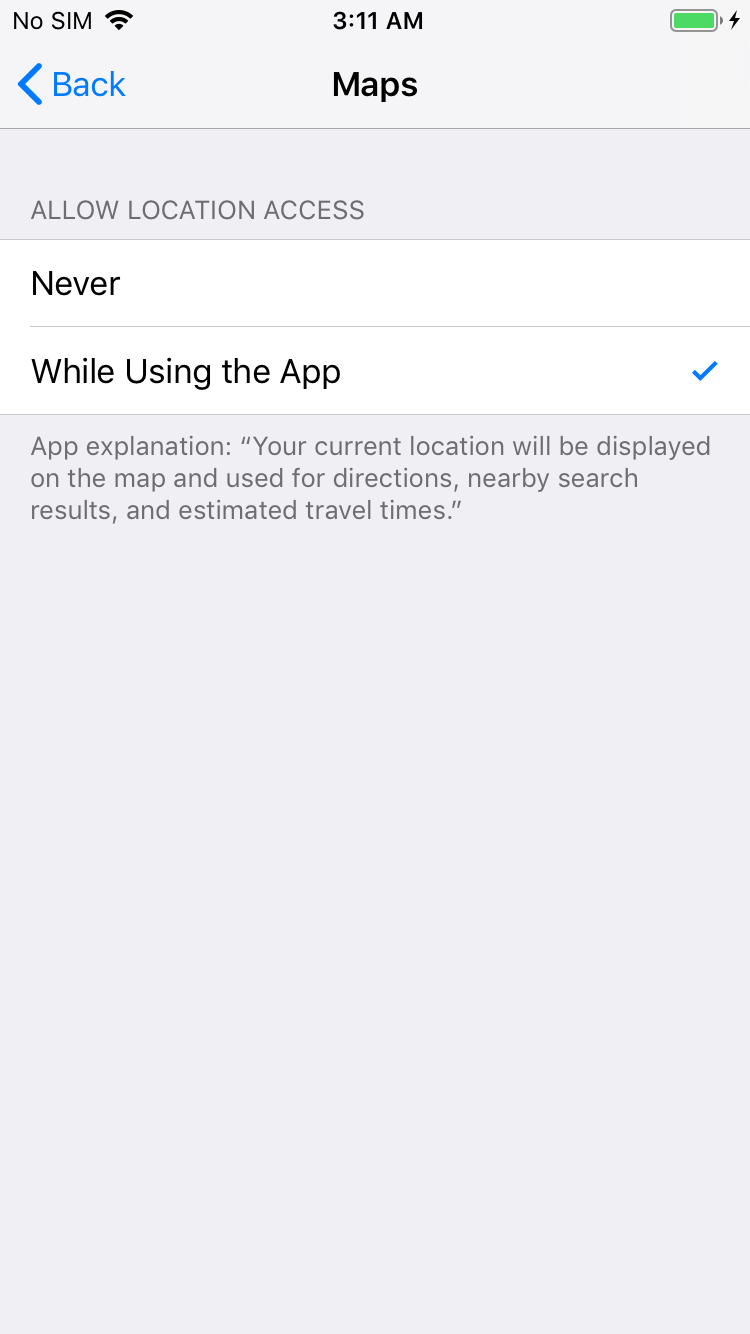 How to Use the Virtuallocation