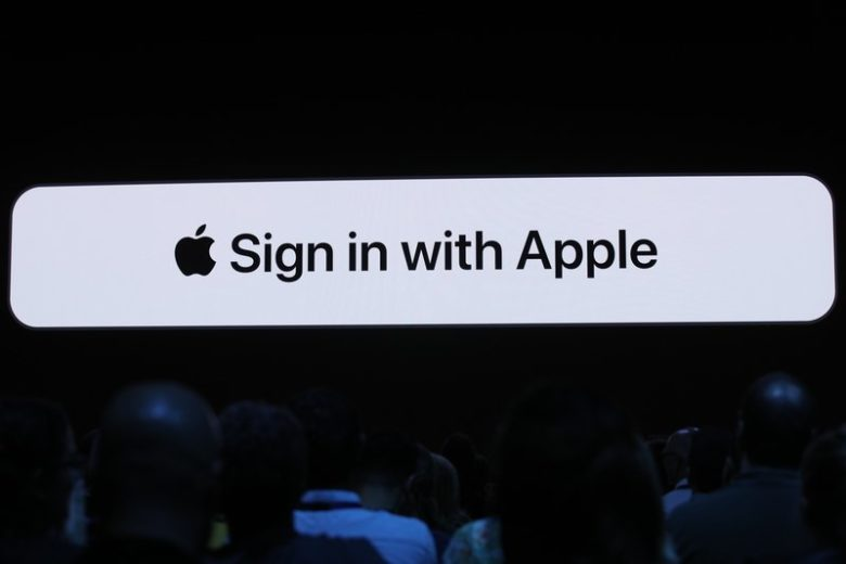 'Sign in with Apple' Might Not Be Silver Bullet for Privacy