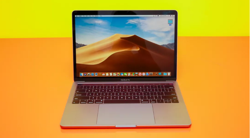 16-Inch MacBook Pro Will Reportedly Use Intel's 9th-Gen Processors With Up to 8 Cores