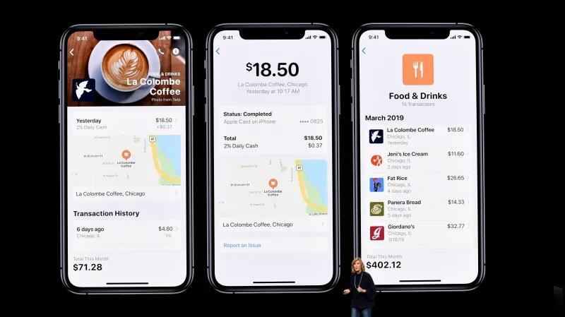 Is Apple Card Worth It?