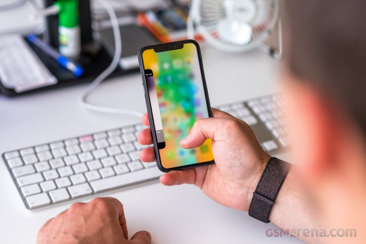 Why iOS 13 Is More Crucial for Apple Than Ever