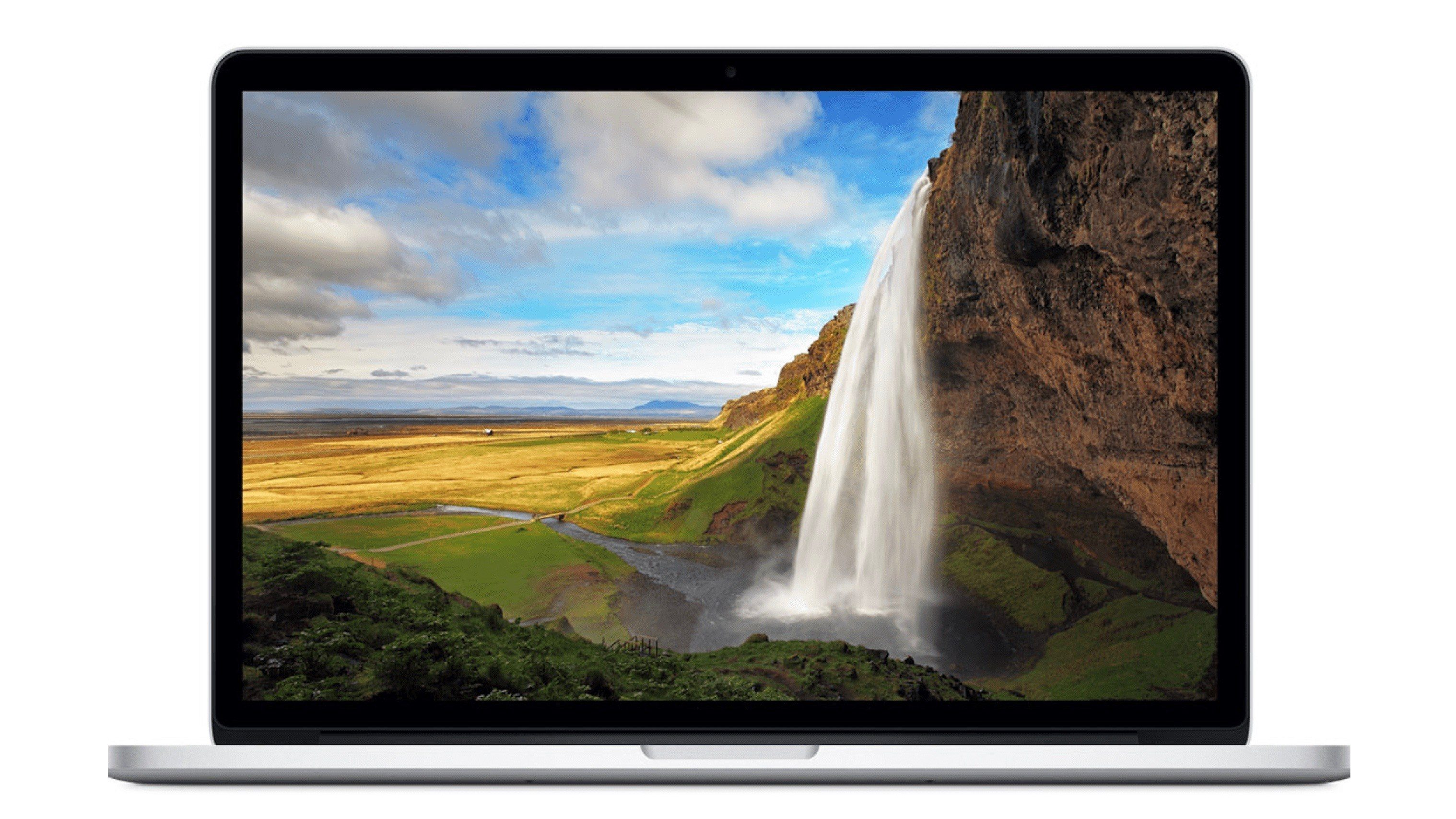 FAA Prohibits Recalled MacBook Pros on Flights due to Fire Risk