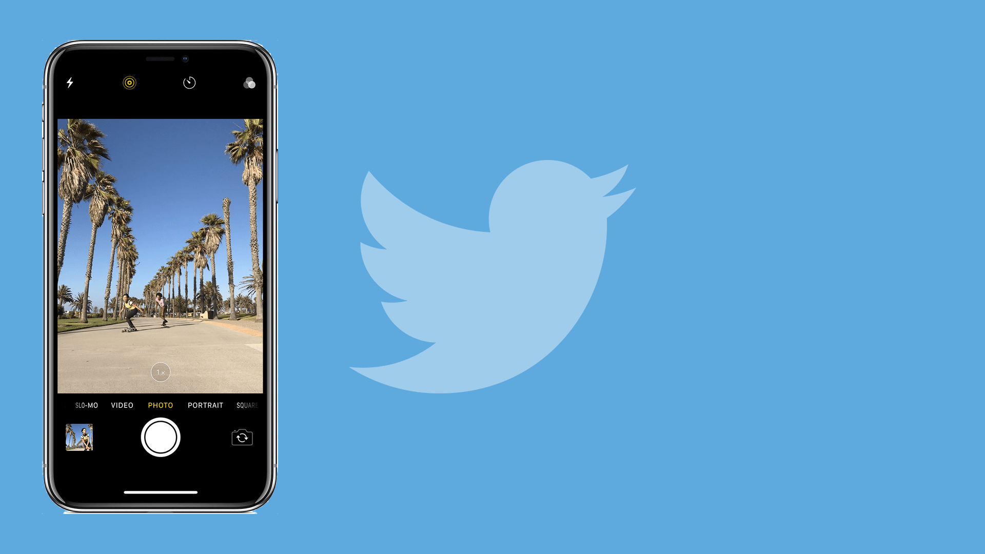 Twitter Teases New Features for iOS