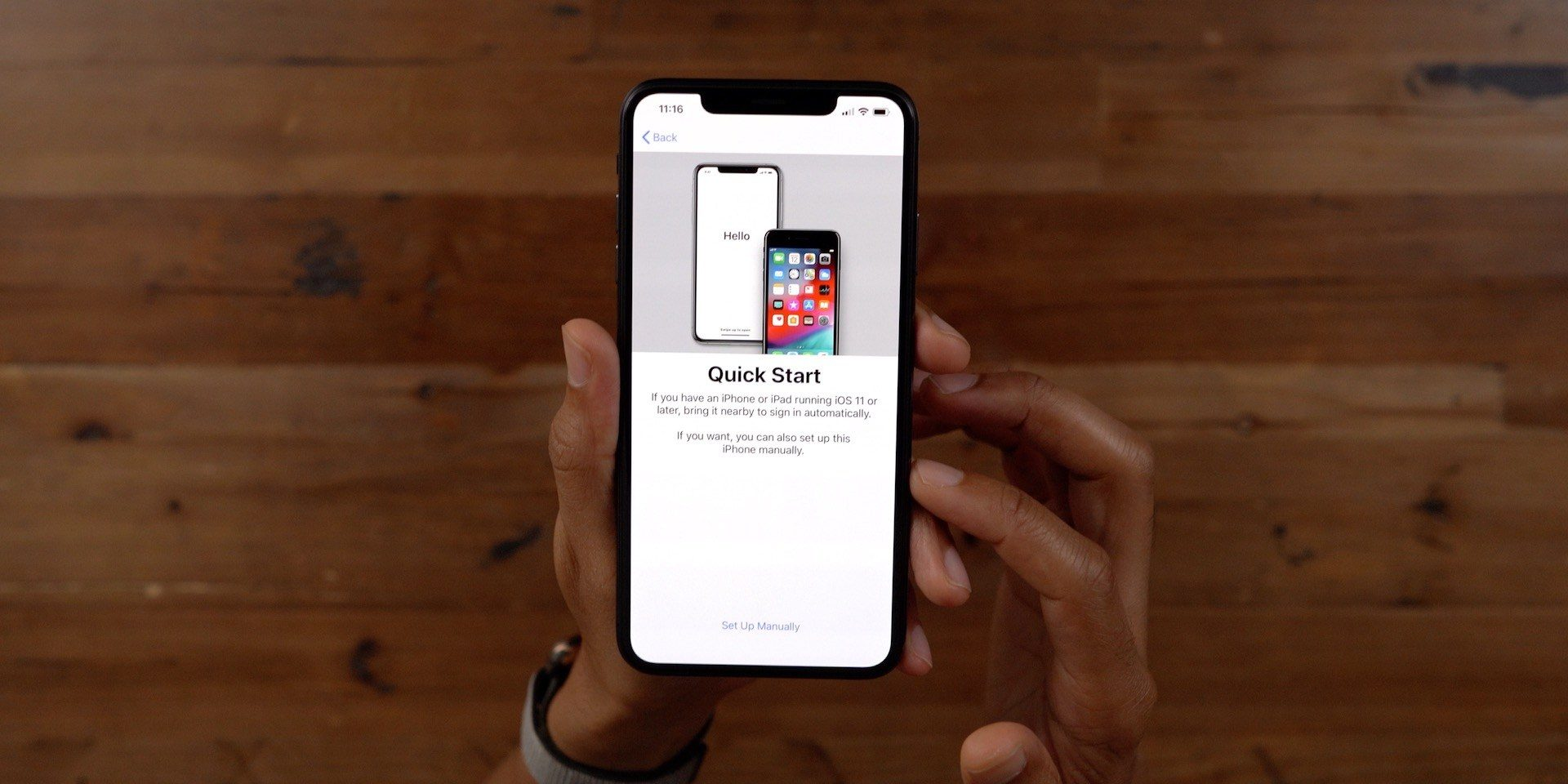 iPhone Upgrade Cycle Is till Slowing Due to the Lack of Innovation