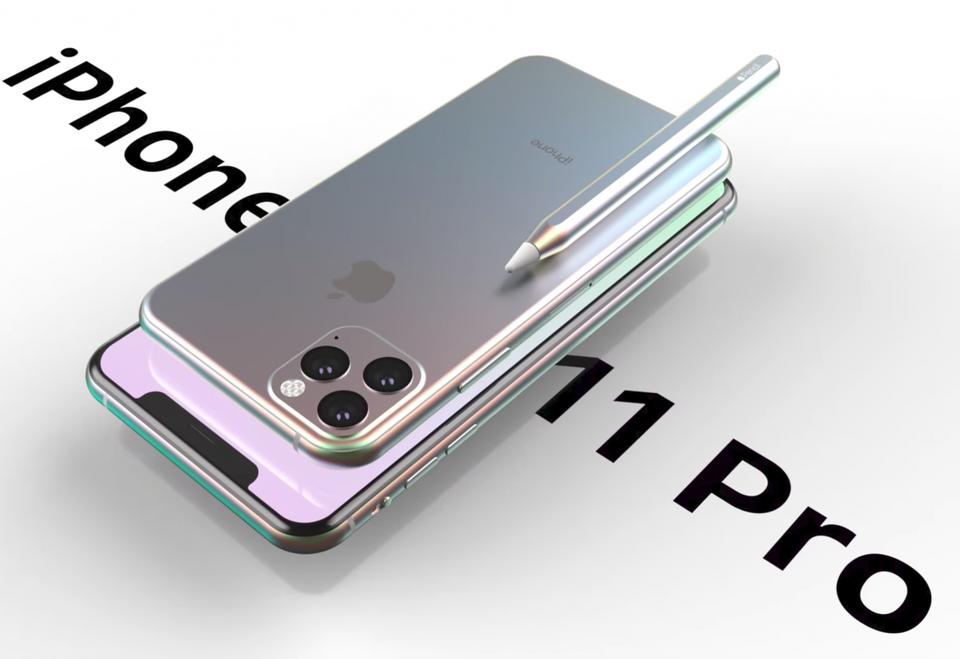 iPhone 11 Shock: Apple's Price Change Revealed