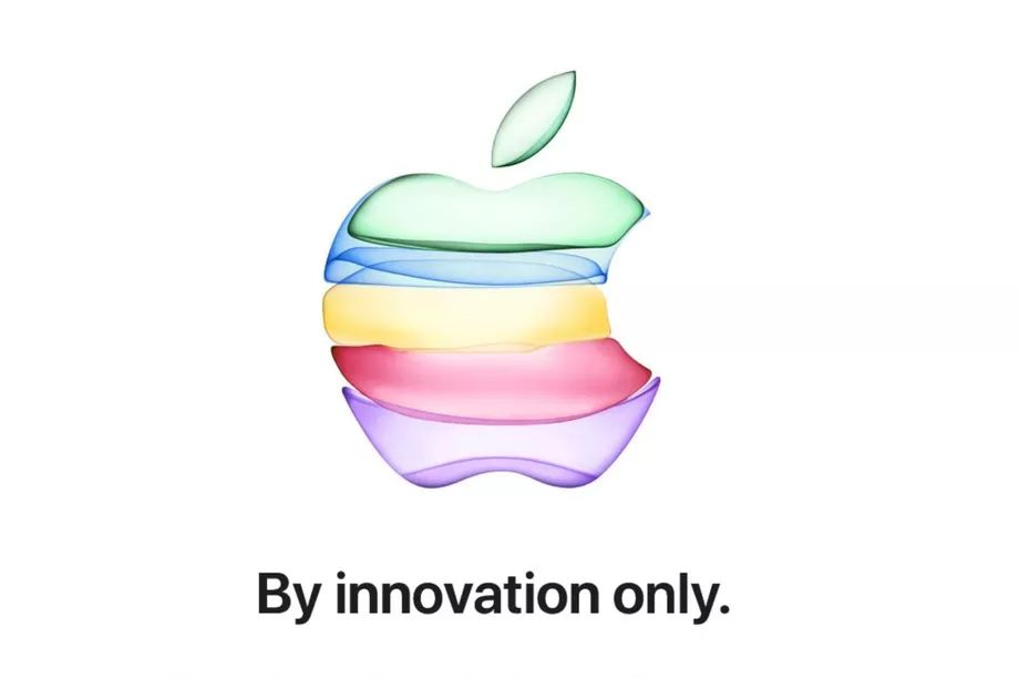 Apple's Next iPhone Event Will Take Place on September 10th