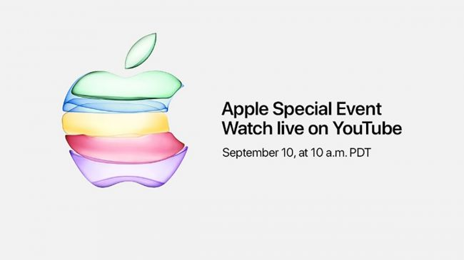 Apple to Launch 'iPhone 11' on Sept. 20, Celebrate with Reopening of Fifth Avenue Store in NYC