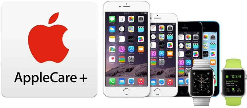 Lawsuit Against Apple for Offering Refurbished Replacement Devices