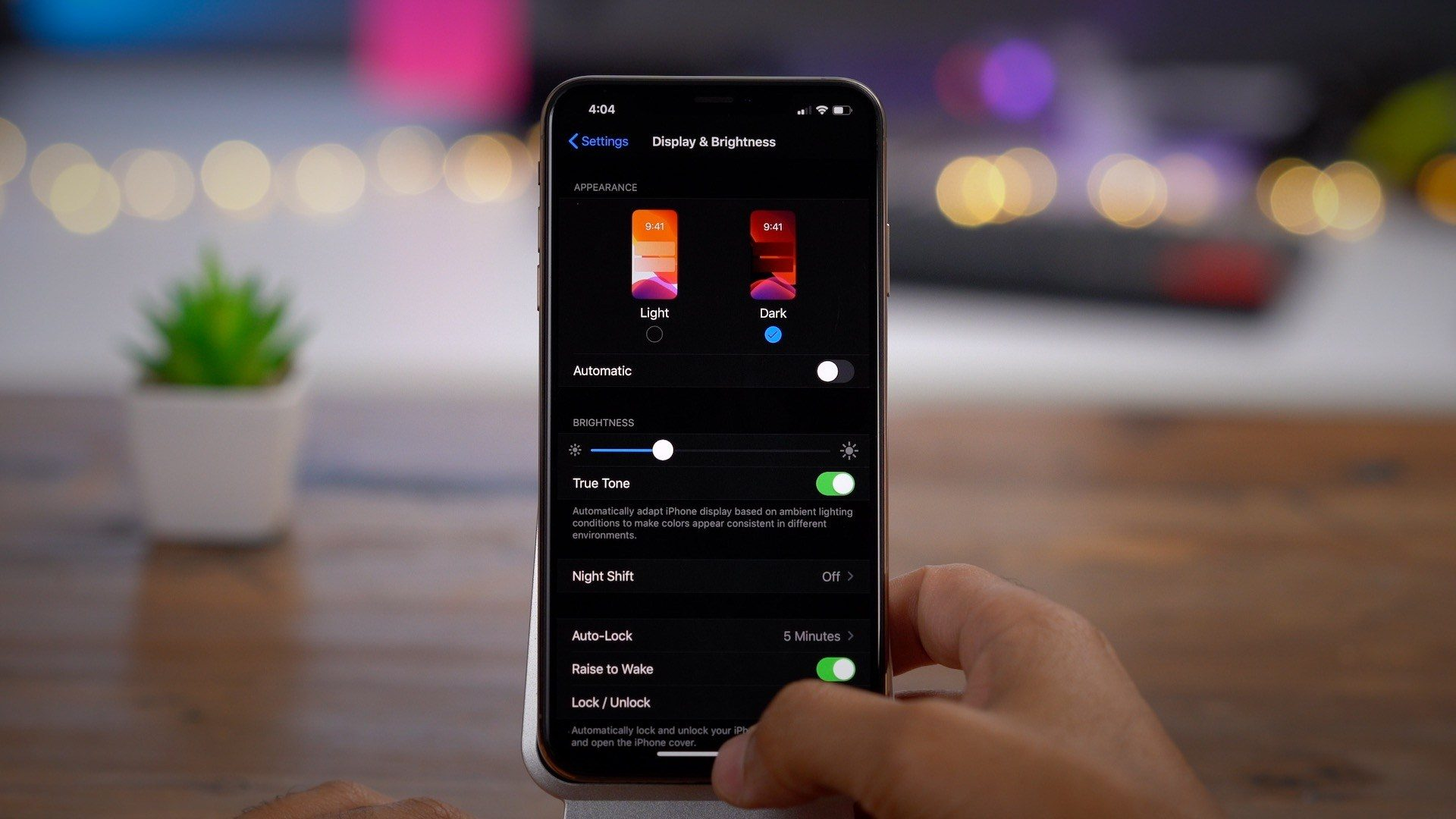 These iOS 13 apps work with Dark Mode, Sign in with Apple, Voice Control, and more