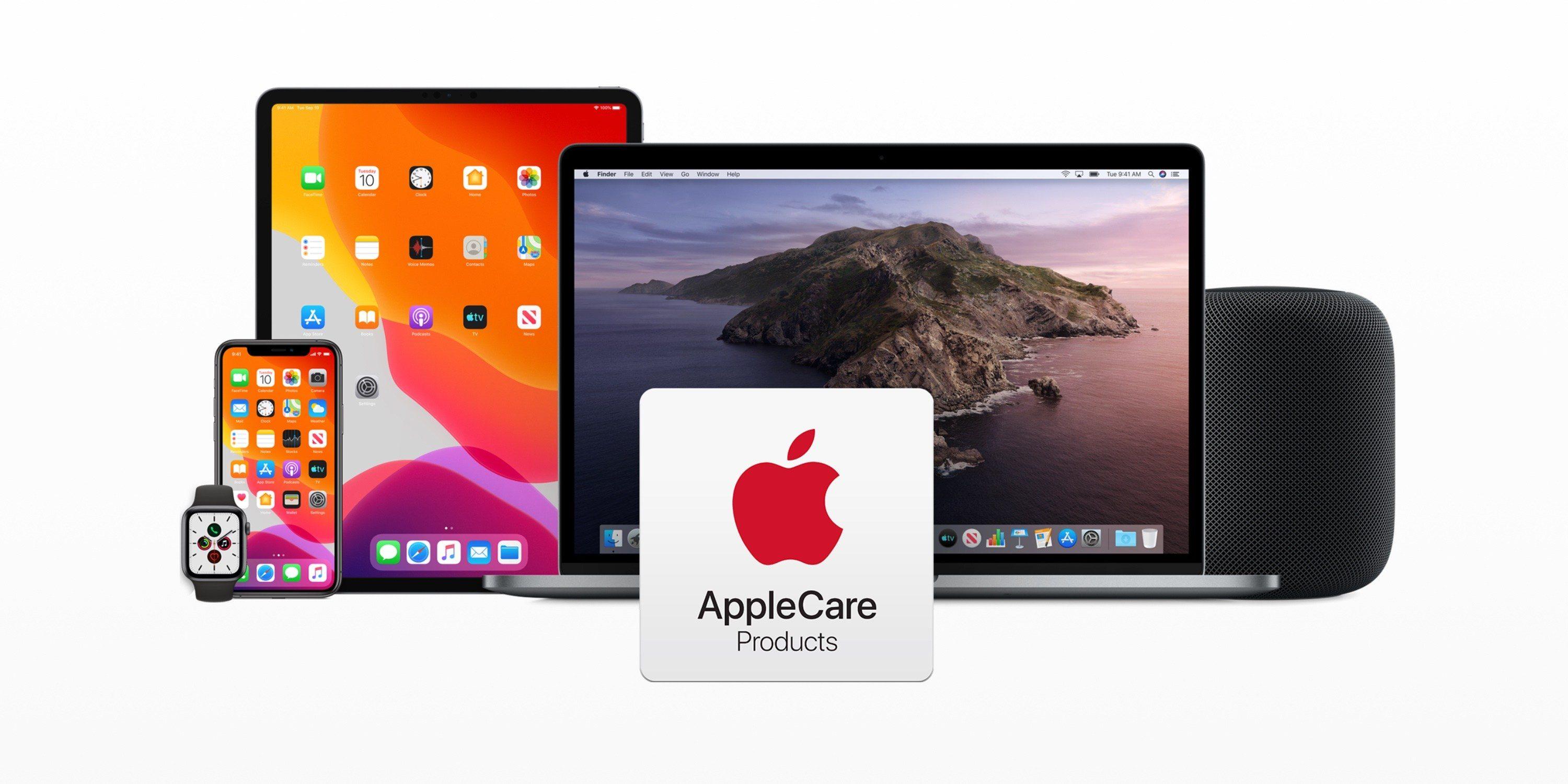 How to Decide if AppleCare is Worth the Price