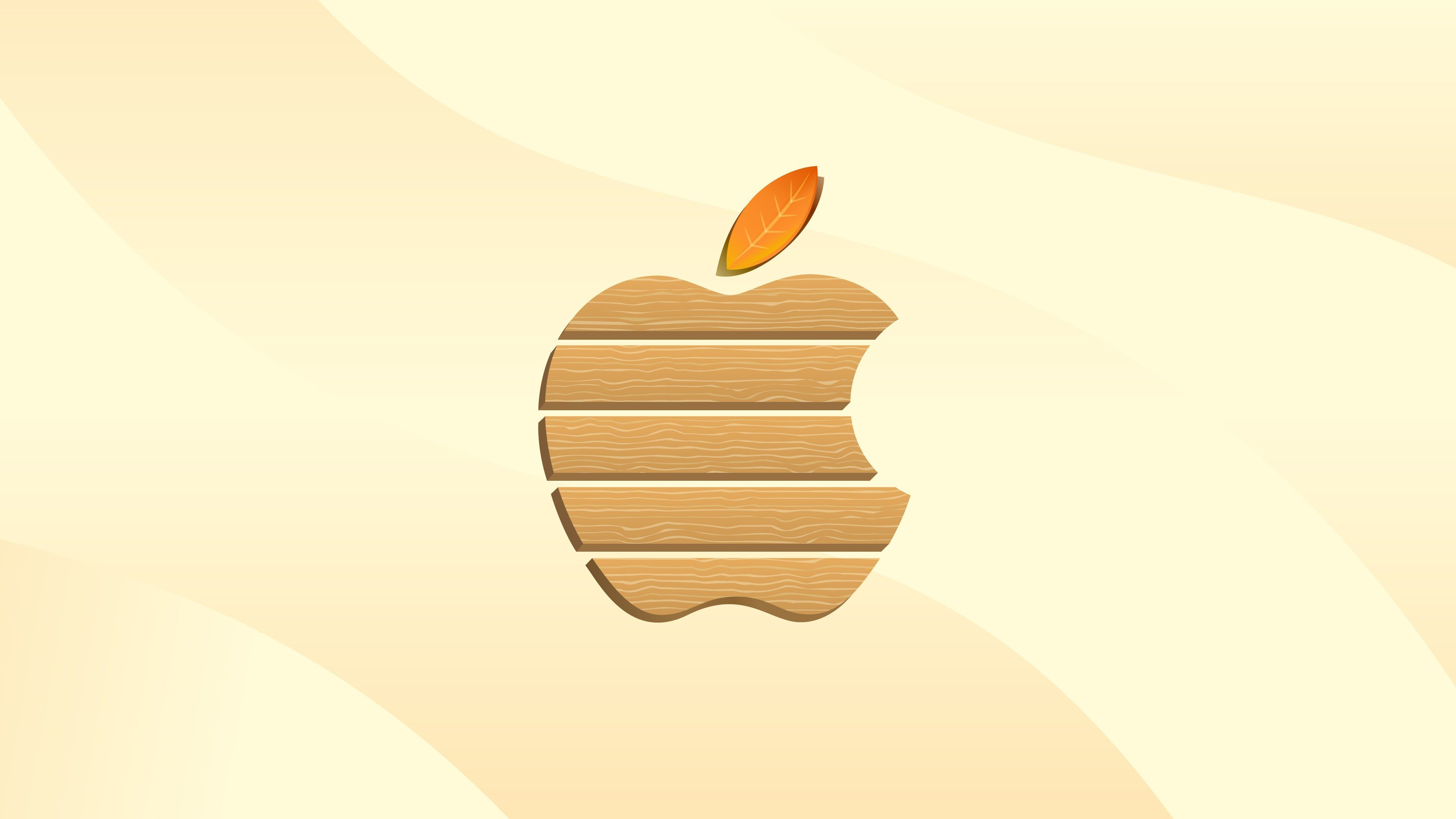 New Old Orchard Apple Store Arriving September 28 in Skokie