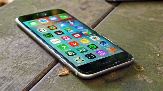 Apple may fix your Busted iPhone 6S or iPhone 6S Plus for free