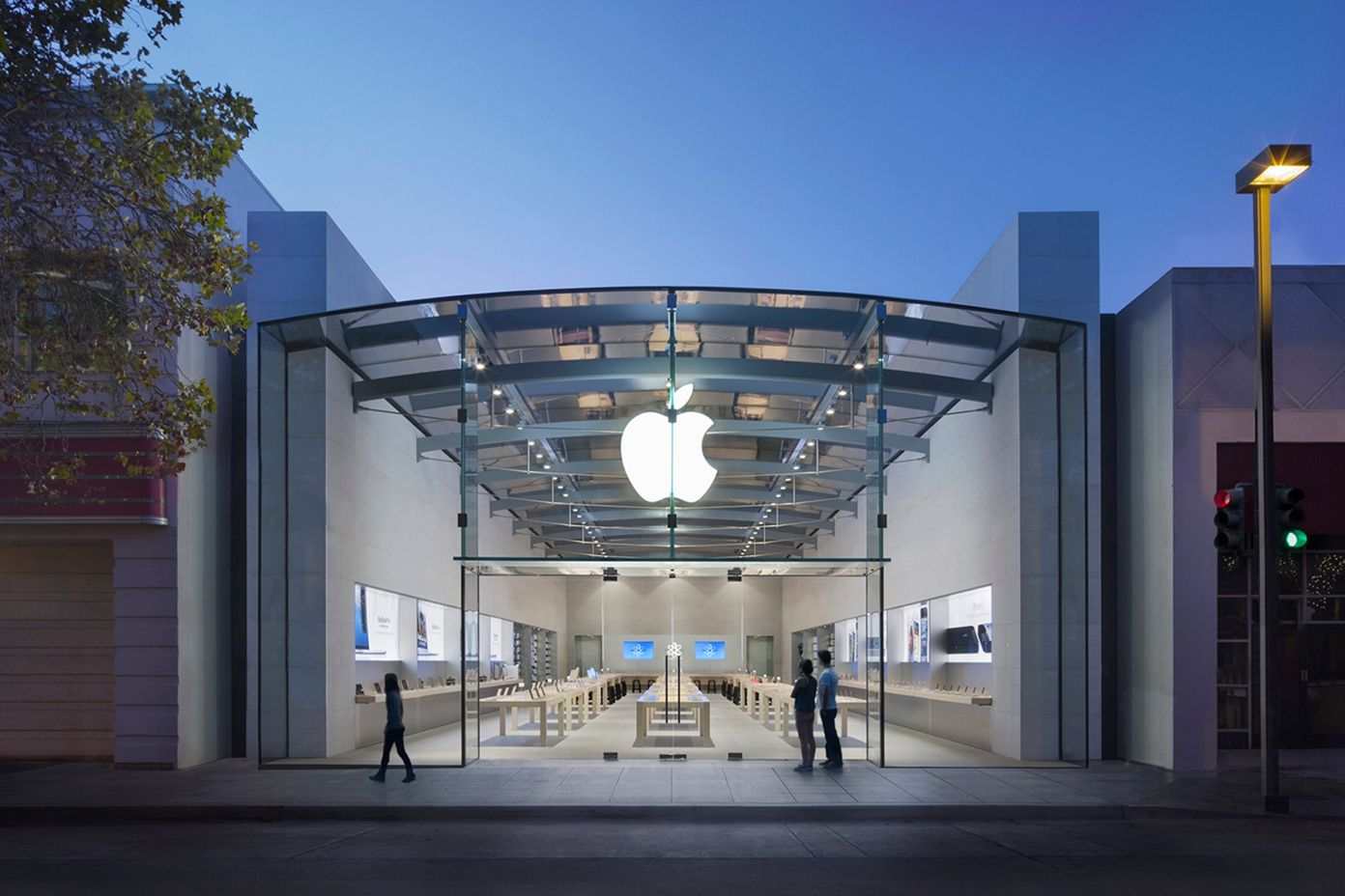 Apple Reports Q4 2019 Revenue of $64 Billion
