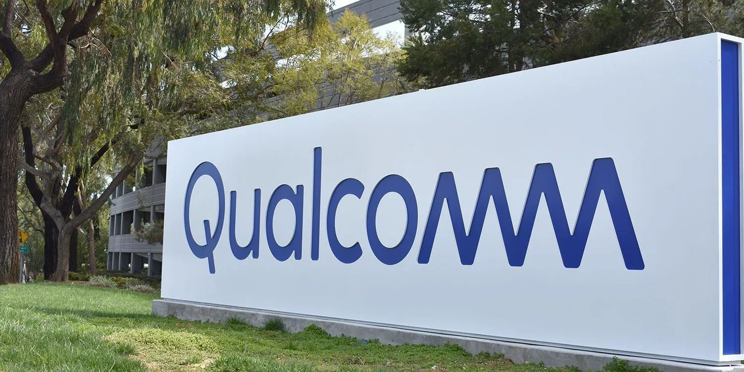 Qualcomm CEO Touts Growing 5G Business, Apple Licensing Deal in Interview