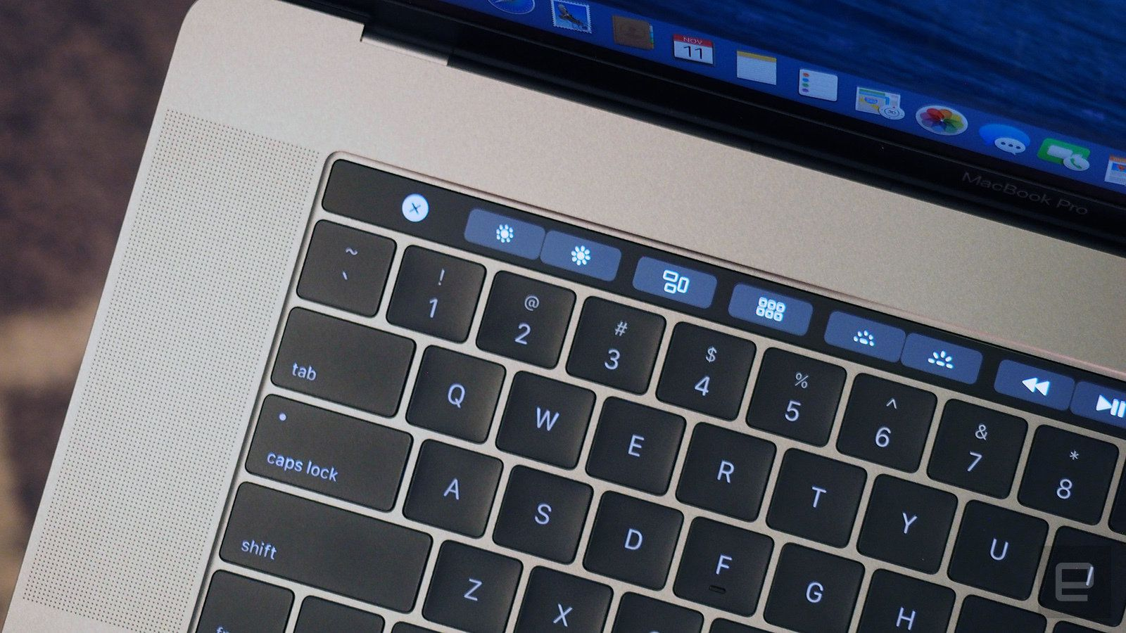 Apple Will Reportedly Introduce 16-inch MacBook Pro as Soon as Tomorrow
