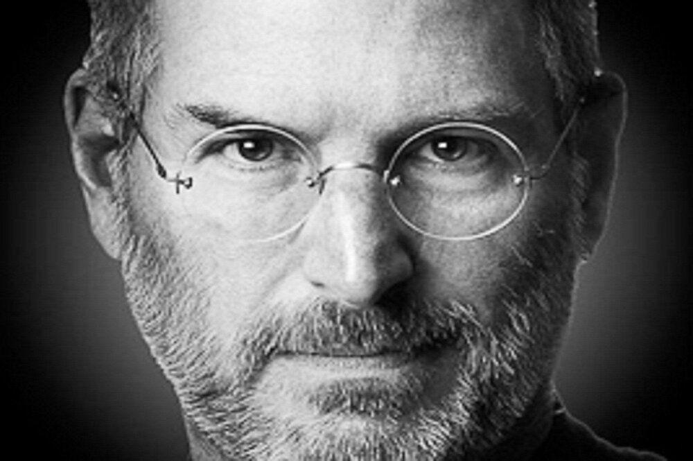 Rumor: Apple Planning AR Glasses Modeled on Steve Jobs' Spectacles