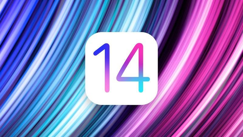 Report: iOS 14 Will Support All iPhones That Run iOS 13